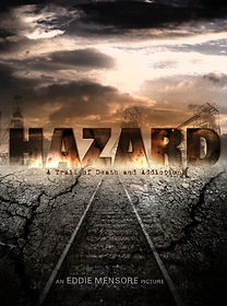 HAZARD_poster.jpg