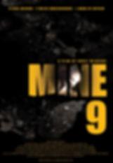 Mine9MoviePoster_yellow_online.jpg