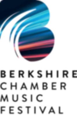 Berkshire Chamber Music v2.jpg