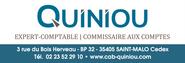 Quiniou