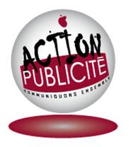 ACTION PUBLICITE