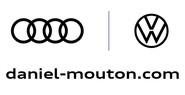 Logo Daniel Mouton_page-0001.jpg