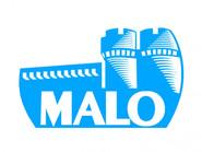 LA LAITERIE DE SAINT-MALO