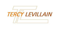 TERCY LEVILLAIN