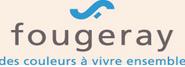 SOCIETE FOUGERAY