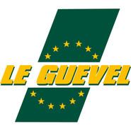 ETS LE GUEVEL