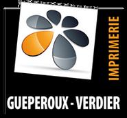IMPRIMERIE GUEPEROUX