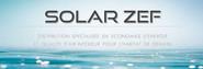 SOLAR-ZEF