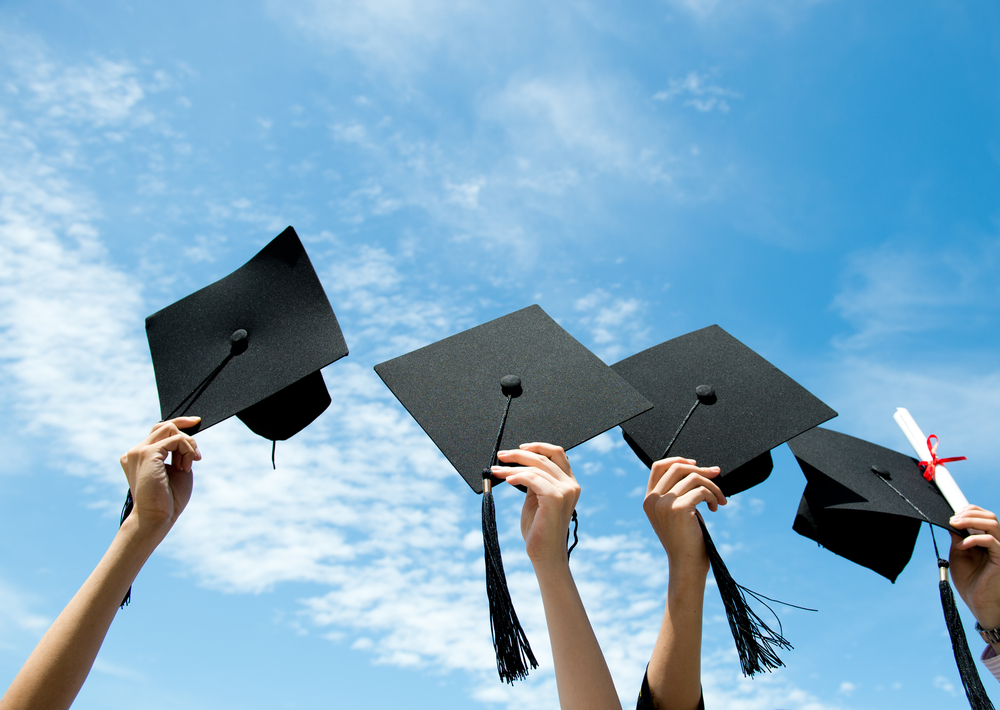 graduation-banner