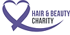 Hair+and+Beauty+Charity+Logo+WhiteOut.pn