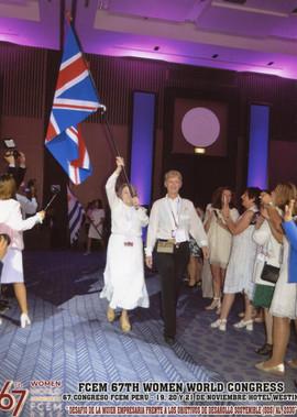 Flag Ceremony.jpg