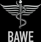 BAWE logo.png