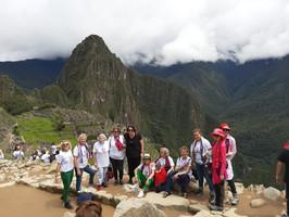 FCEM at Mach Pichu.jpg