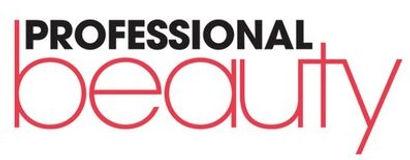 PB Logo 2.jpg