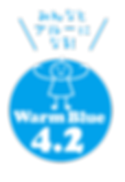 WarmBlue2018