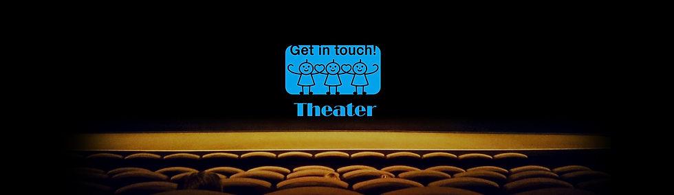 get_top_cinema.jpg