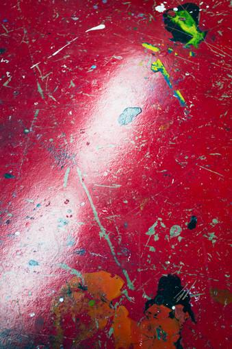 Painting Studio 1.jpg