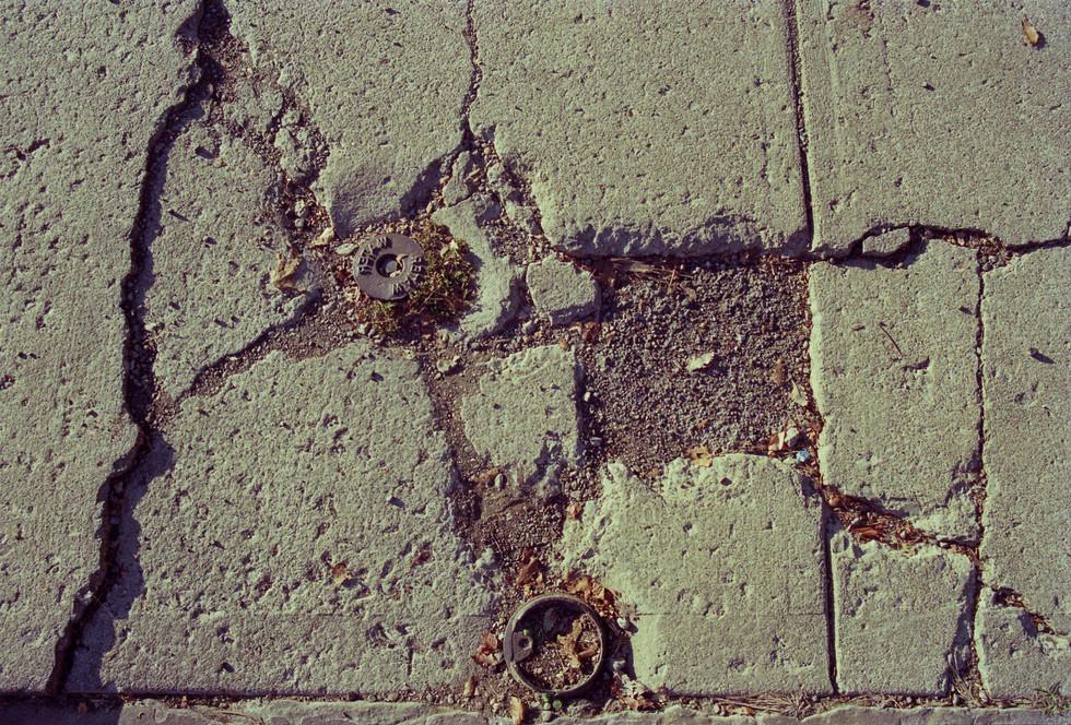 Cracked Street 2.jpg