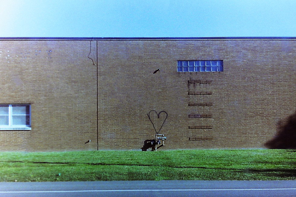 Wall With Heart.jpg