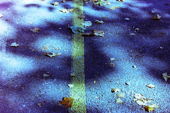 Street Floor.jpg