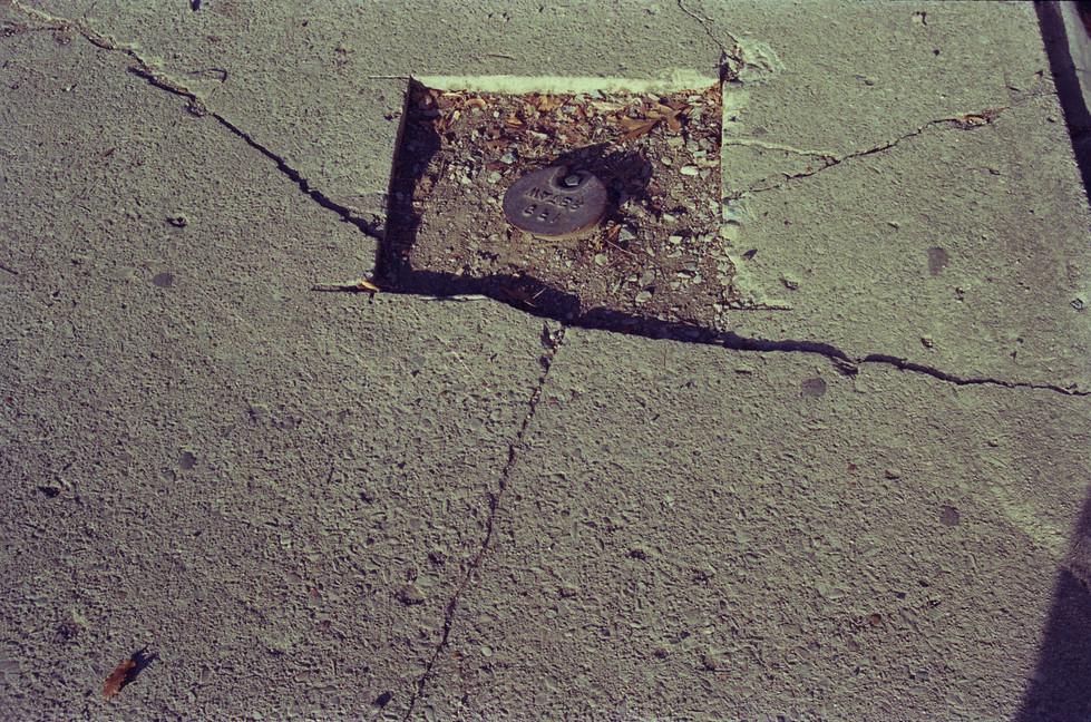 Cracked Street 1.jpg