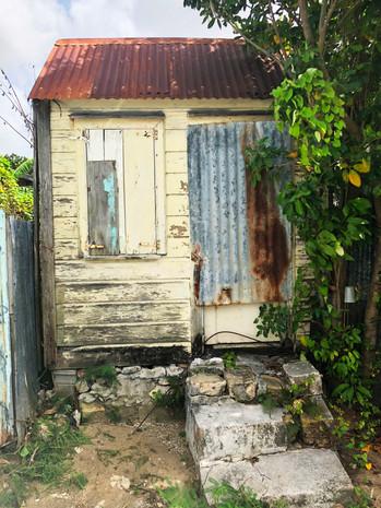 Abandoned House 2 Antigua.jpg