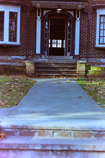 Walk up to the Door.jpg