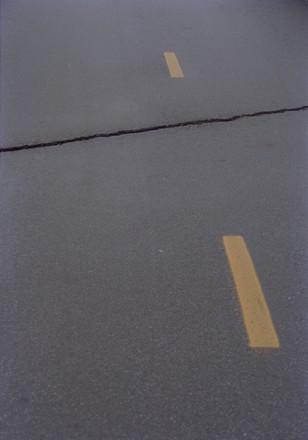 Minimalist Street.jpg