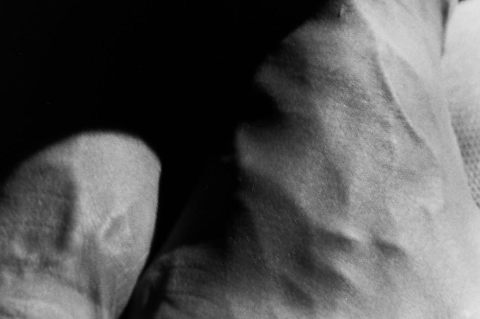 Body 13.jpg
