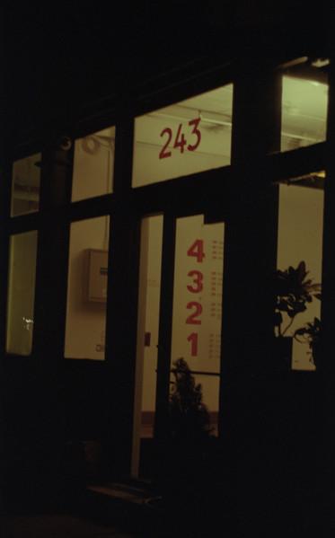 Building 243.jpg