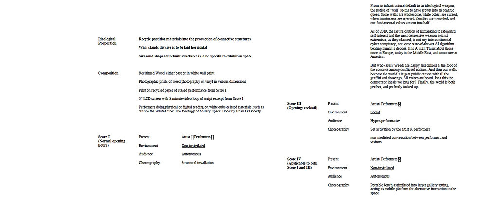prototype-website_edited.jpg