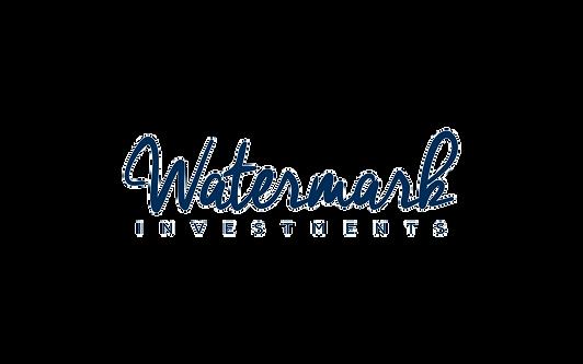 watermark_LOGO_1_edited.png