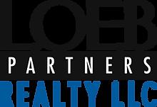 Loeb logo.png