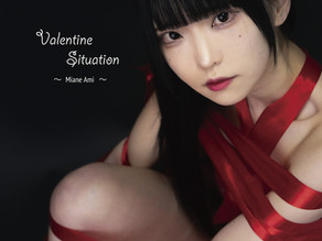 フェチモコレクション no.01 2月22日に販売開始!発売記念イベントも実施!