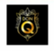 don-q-300x285.png