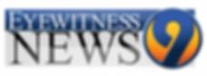 etewitness-news9-300x110.png