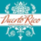 puerto-rico-300x300.jpg