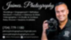 JAIME-PHOTOGRAPHY-300x171.jpg