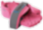 foot pink.png