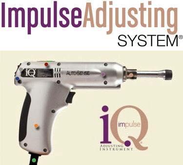 Impulse Adjusting System