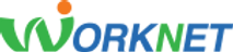 bg-top-logo.png