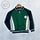 Thumbnail: AB Sports Wear