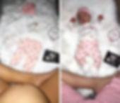 одежда для новорожденных.jpg
