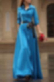 платье сайт.jpg