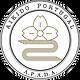 LOGO_APADA_banner.png