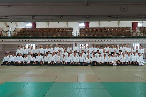 IkedaLX2018-group.jpg