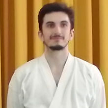 professor7.jpg