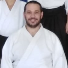 professor5.png
