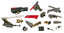 latches.png
