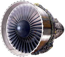 aircraft engine 2.png